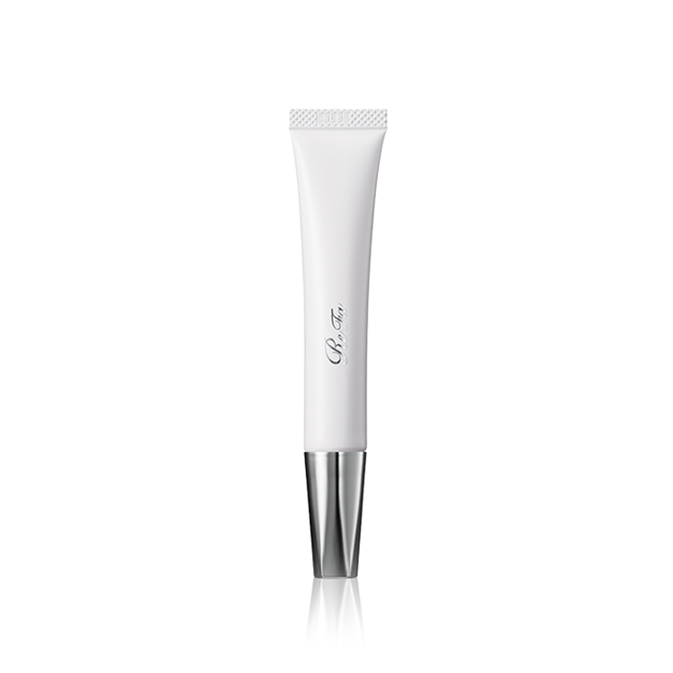 ReFa EXPRESSION EYE VEIL CREAM