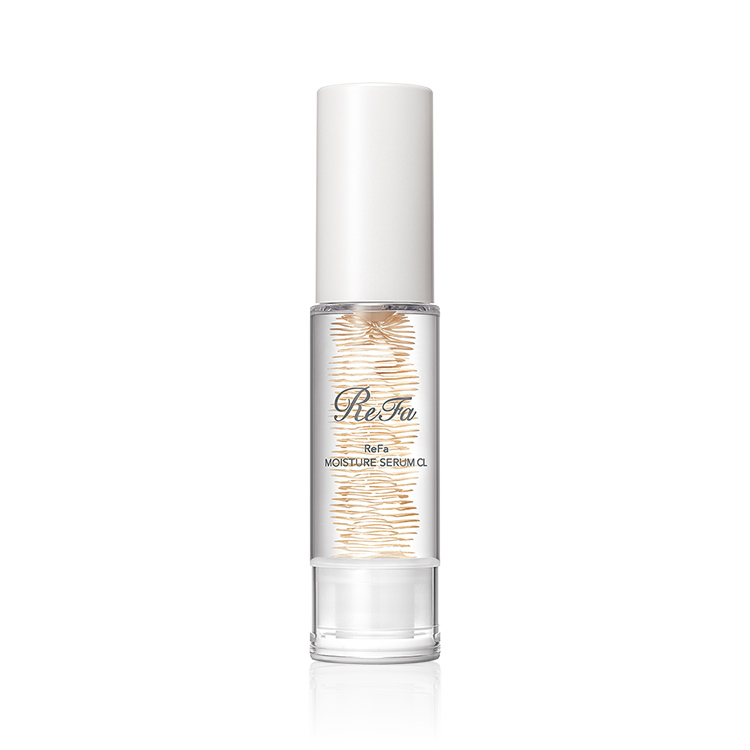 ReFa MOISTURE SERUM CL