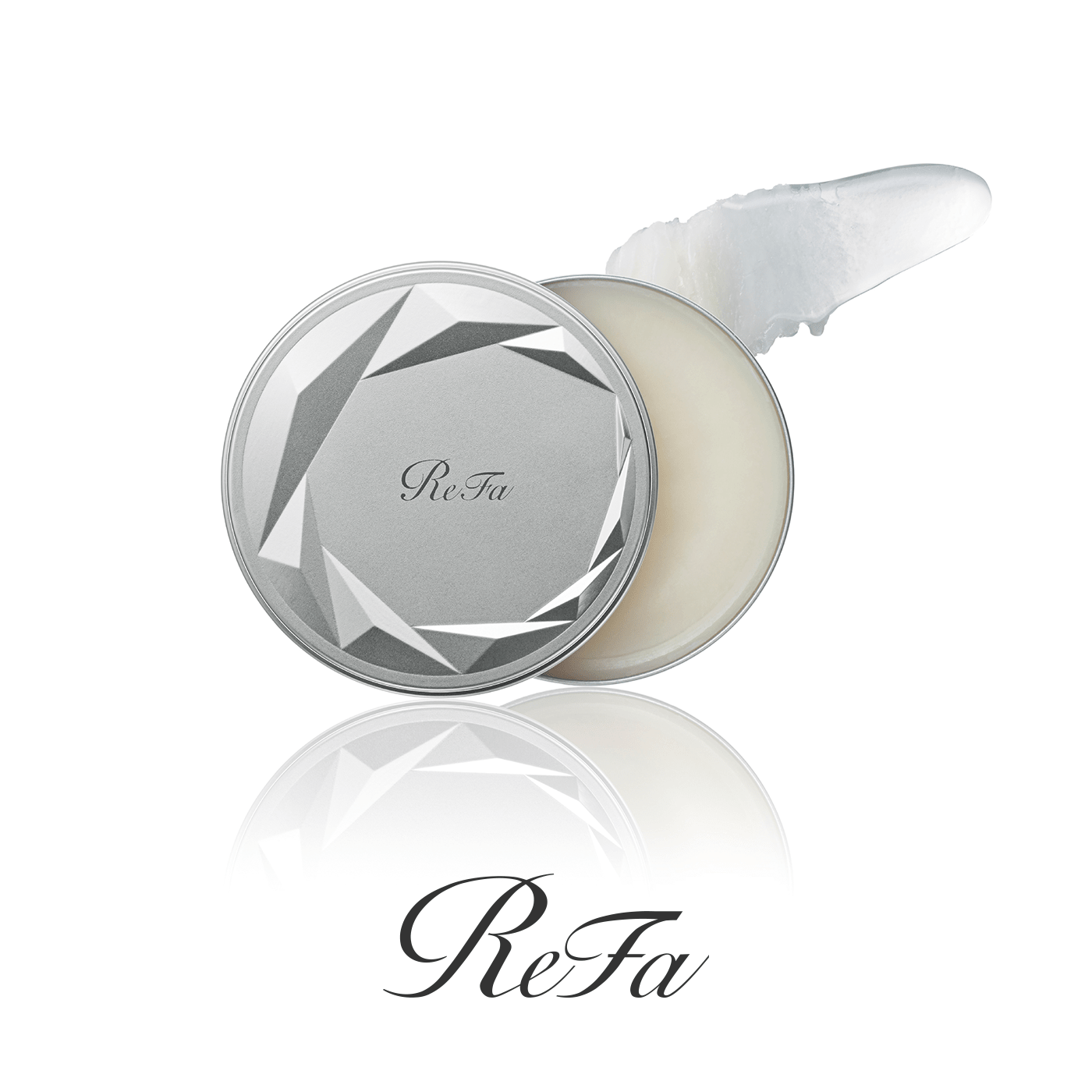 Introducing a cleansing balm for a sensational cleansing massage that relaxes and comforts your skin.