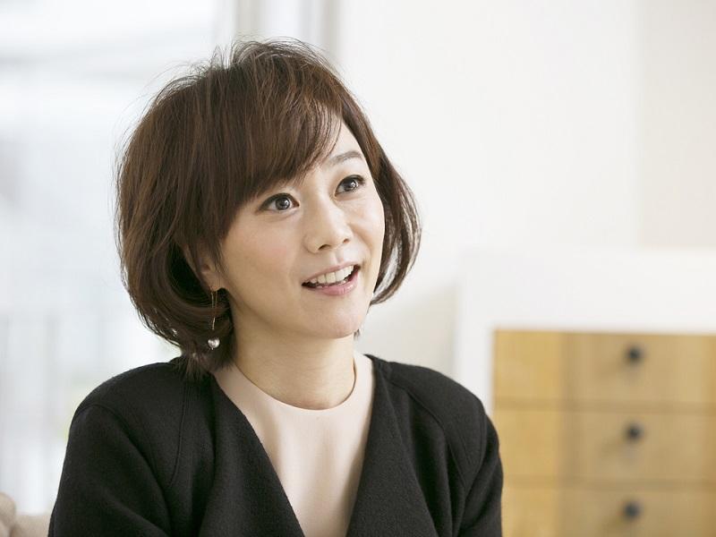 木佐彩子の画像 p1_28